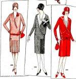 Moda dla modnych kobiet